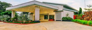 Trancegreenfields Moinabad-min